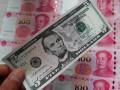 Китай протестирует свою цифровую валюту