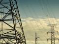 США заинтересовались инвестициями в украинскую энергетику