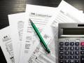 Минфин пересмотрел систему блокировки налоговых накладных