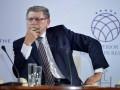 В Украине последний год для ускорения реформ - Бальцерович