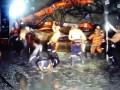 В Австралии золотодобытчиков уволили из-за Harlem Shake