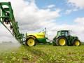 Украина просит ЕС открыть рынки для своей агропродукции