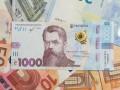 Бюджет-2020: Украина потратит на долги 438 млрд