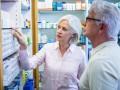 Минздрав упростит регистрацию импортных лекарств