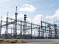 Энергоатом готовится к экспорту электроэнергии в Беларусь