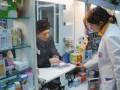 Названы средние цены на популярные лекарства в Украине
