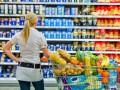 Потребительские цены в Украине продолжили рост