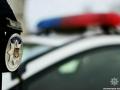 Под Киевом двое парней забили до смерти мужчину