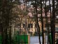 УП: Ющенко передумал выезжать из госдачи в Конча-Заспе