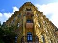 Крымчанин украл у испанского дипломата квартиру в Киеве