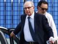 Экс-директора МВФ Родриго Рато посадили в тюрьму