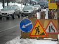 Львовтеплоэнерго возобновило подачу тепла 15 тыс. жителям города