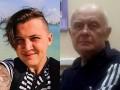 Афанасьева и Солошенко госпитализируют по прибытии в Украину - СМИ