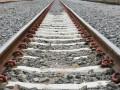 На Полтавщине мужчине отрезало ногу поездом