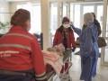 Кличко: В Киеве 5 новых случаев заболевания COVID-19
