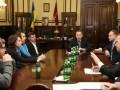 В Харькове установят памятник Героям Небесной Сотни