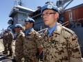 РФ блокирует введение миротворцев ООН на Донбасс – МИД