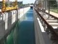 Голландские инженеры создали генератор гигантских волн