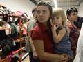 Днепропетровская область ждет наплыва беженцев с Донбасса из-за холодов