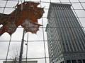 Франция вслед за Бельгией арестовала активы России по делу ЮКОСа