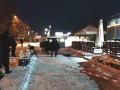 Житель Ровно убил знакомого из-за 20 гривен