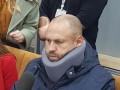 ДТП в Харькове: арестовали водителя Touareg