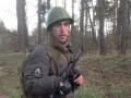 Сын Пашинского опроверг свою работу в Укроборонпроме