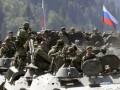 За 5 лет в армию РФ призвали почти 19 тысяч крымчан - правозащитник