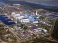 Второй энергоблок Хмельницкой АЭС отключен от сети