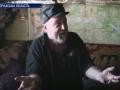 В Черкасской области живодер съел 20 собак - СМИ