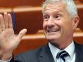 Генсек Совета Европы призвал все стороны в Украине избегать насилия