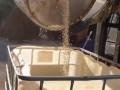 В Италии изъяли 14-тонную партию амфетамина