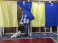 Главное 25 октября: Сложные выборы и вмешательство Венгрии