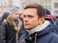 Яшин: Путин должен быть допрошен следователями по делу Немцова