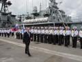 РФ утроит количество подлодок в Черном море до конца года - СМИ