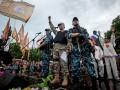 Киев готов дать Донбассу больше свободы и особый статус русского языка