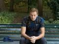 Навальный останется в Германии до окончания курса реабилитации