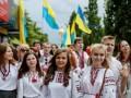 В Одесской ОГА намерены провести перепись населения региона