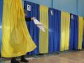 В Луцке на одном из участков украли все избирательные документы