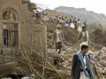 Из Йемена эвакуирован 51 украинец