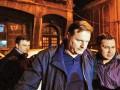 Сыну экс-президента Молдовы вынесли окончательный приговор в Румынии