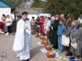 В Крыму священника УГКЦ подозревают в организации провокаций