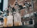 В Британии начали делать джин из опилок