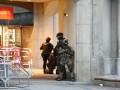 Полиция ФРГ: У мюнхенского стрелка было психическое расстройство
