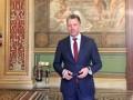 Спутниковые снимки и статистика: Волкер представил сайт о действиях РФ в Украине