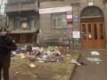 """""""Пусть добрые люди разбирают"""": Киевлянка креативно отомстила бывшему парню"""