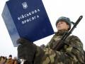 Отбор призывников: в военкоматах командиры будут