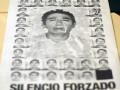 В Мексике за убийство журналиста полицейским дали 25 лет тюрьмы