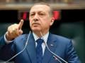 Эрдоган: Если бы мы знали, что это российский самолет, действовали бы иначе