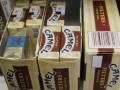 Внушительный штраф обязал выплатить суд семье скончавшегося курильщика
